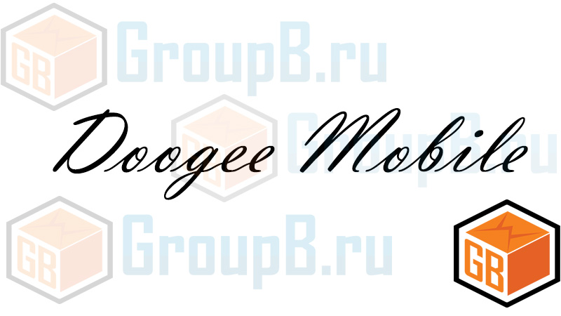 DOOGEE Mobile Company Limited